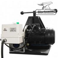 Трубогиб электрический роликовый, профилегиб ETB31-40 (220V)
