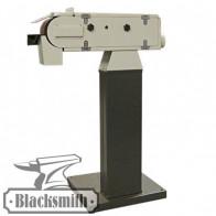 Ленточно-шлифовальный станок общего назначения GM1-100-B