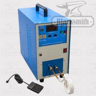 Нагреватель индукционный HD-25DG