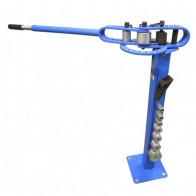 Инструмент ручной гибочный универсальный MB30-6x50