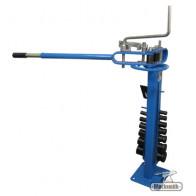 Инструмент ручной гибочный универсальный MB31-6x50