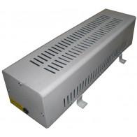 Печь электрическая ПЭТ 4 (1 кВт)