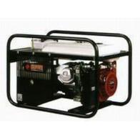 Бензиновая электростанция Europower EP-7000LN