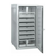 Цифровой автоматический инкубатор НР 550