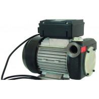 Adam Pumps PA2-100 насос для перекачки дизельного топлива солярки
