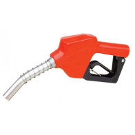 Petroll 60 Пистолет заправочный кран раздаточный