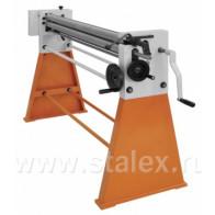 STALEX W01-2Х1250